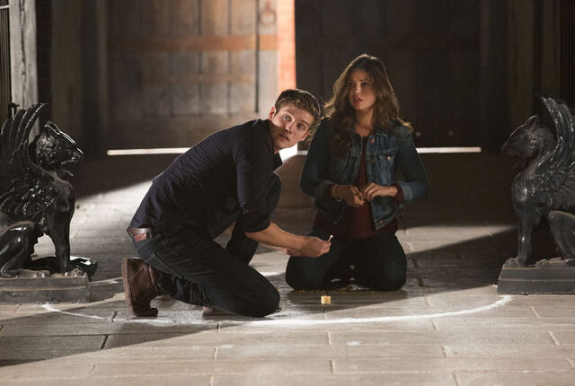 File:The-originals-season-2-gonna-set-your-flag-on-fire-photos-3.jpg