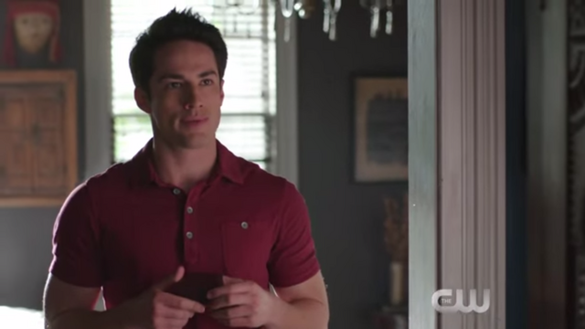 File:Tyler-6x21.png
