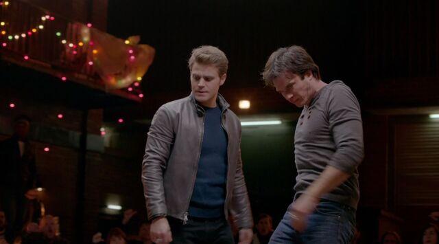 File:712-108-Stefan-Damon.jpg