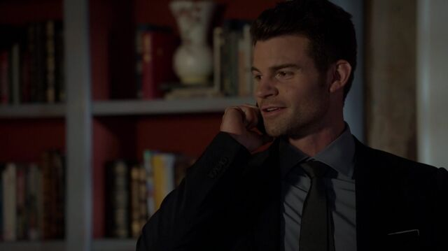 File:Normal TheOriginals211-2361Elijah.jpeg