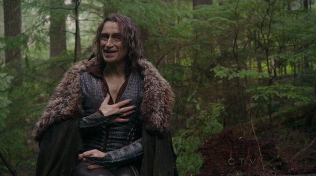 File:Robert Carlyle as Rumpelstiltskin on Once Upon A Time Season One Finale.png