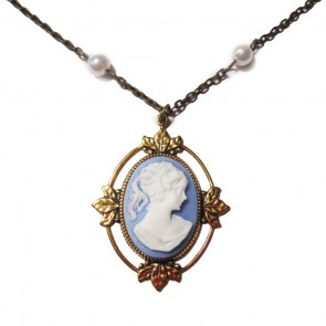File:Katerina-lapis-lazuli.jpg.jpg