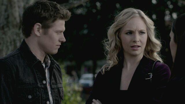 File:The-Vampire-Diaries-3x18-The-Murder-Of-One-HD-Screencaps-matt-and-caroline-30170244-1280-720.jpg