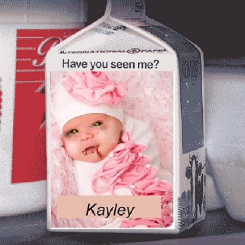 File:Baby Kayley(vamp).png