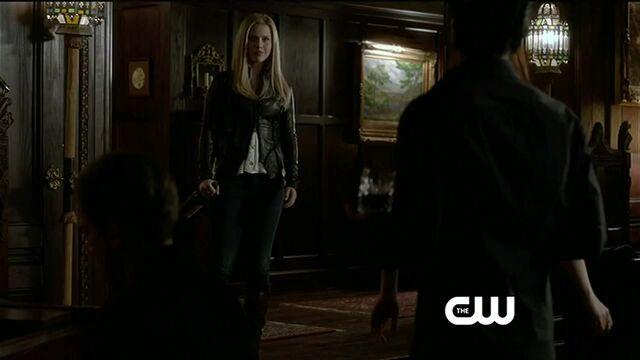 File:Rebekah - Break On Through 0061.jpg