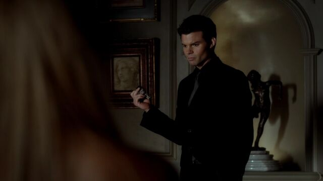 File:3x15-All-My-Children-HD-Screencaps-elijah-29160724-1280-720.jpg