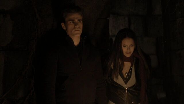 File:114VampireDiaries0889.jpg