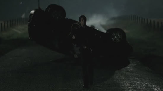 File:Damon-bloodlines-when-he-carries-elena.jpg