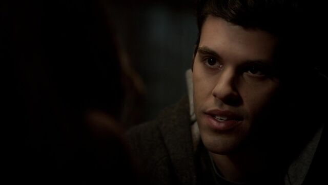File:The Originals s01e17 HD1080p KISSTHEMGOODBYE NET 0538.jpg