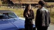 The-Vampire-Diaries-81