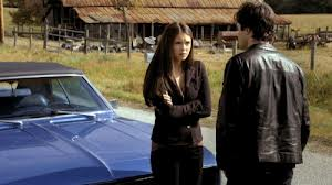 File:The-Vampire-Diaries-81.jpg
