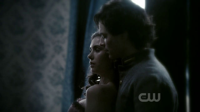 File:2X22Katherine06.png