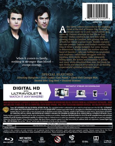 File:TVD-S7-Bluray-Back-Cover.jpg