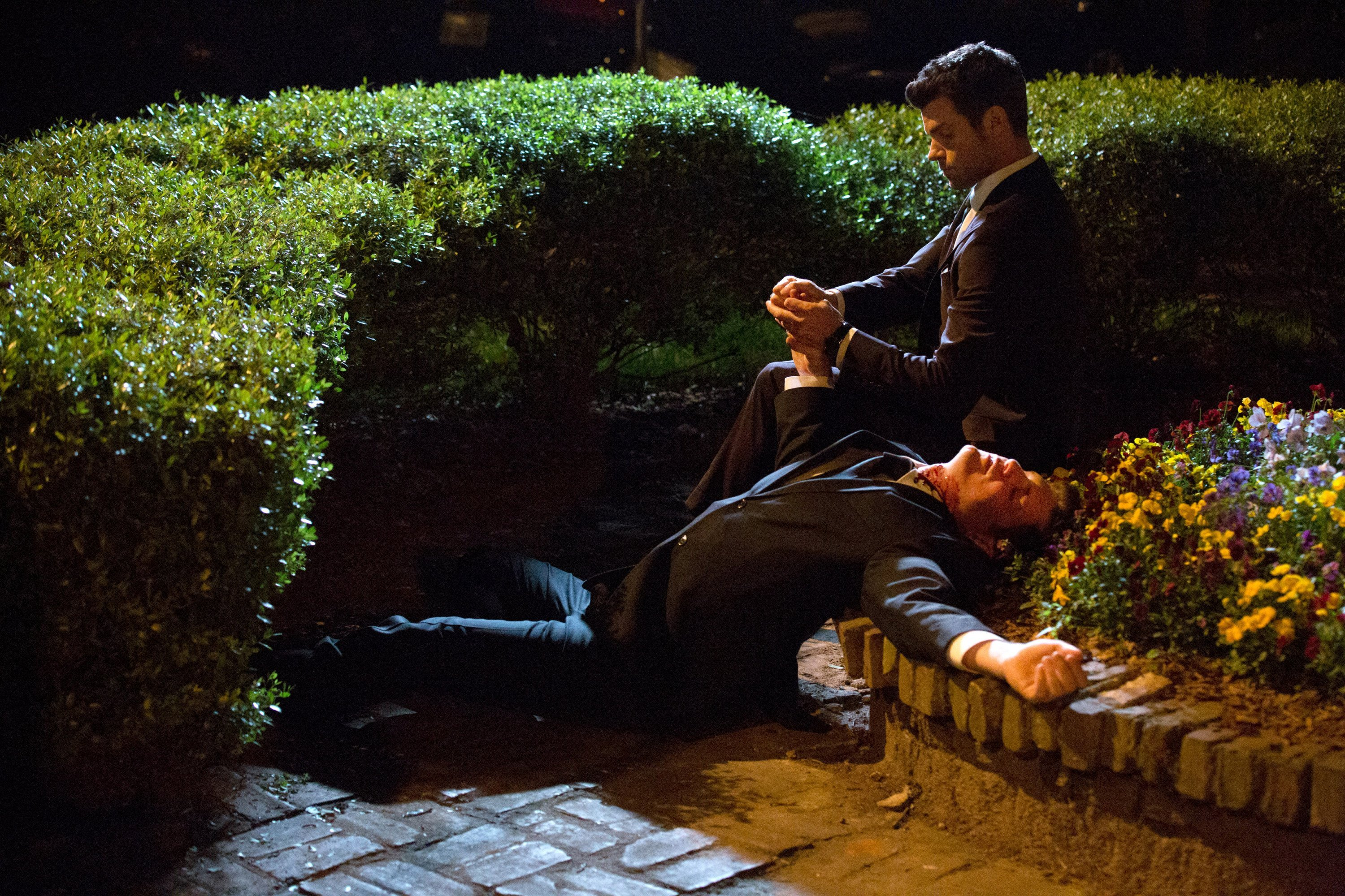 File:The Originals - Episode 2.01 - Rebirth(g).jpg