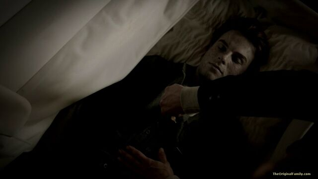 File:040-tvd-3x13-bringing-out-the-dead-theoriginalfamilycom.jpg