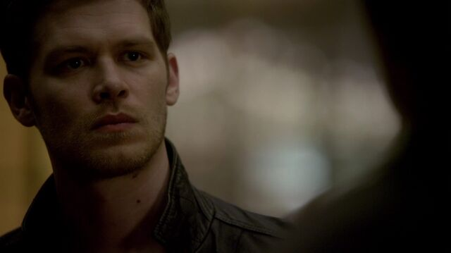 File:Normal TheOriginals211-2433Klaus.jpeg