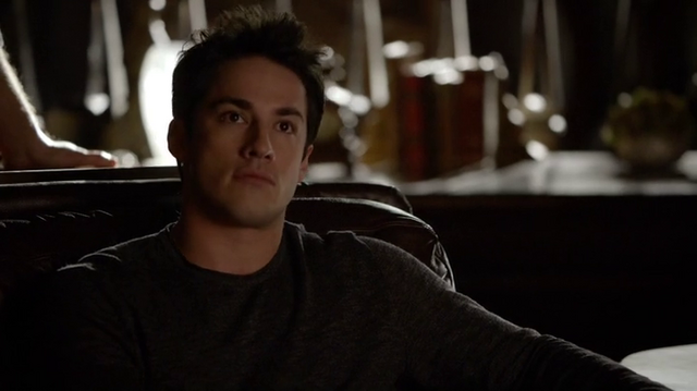 File:6X15-12-Tyler.png