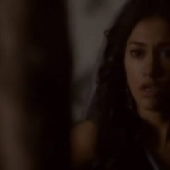 Original Sin: Qetsiyah saw Silas with Amara