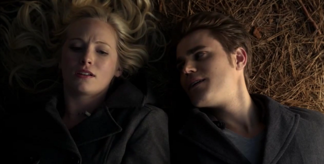 File:Steroline in 6x13-.png