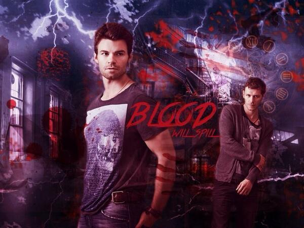 File:The Originals - Blood Will Spill.jpg