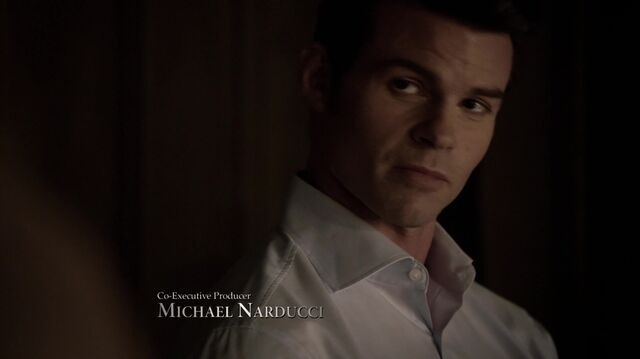 File:The Originals s01e15 HD1080p KISSTHEMGOODBYE NET 0191.jpg