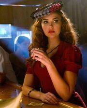 Lexi vampire diaries season 4 episode 8 09