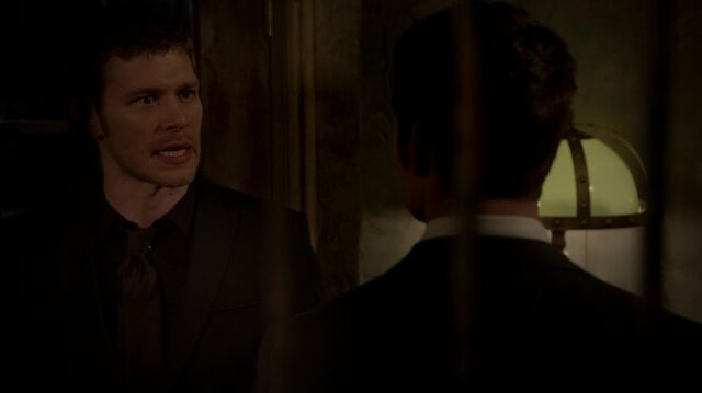 File:The Originals s01e18 HD1080p KISSTHEMGOODBYE NET 1681.jpg
