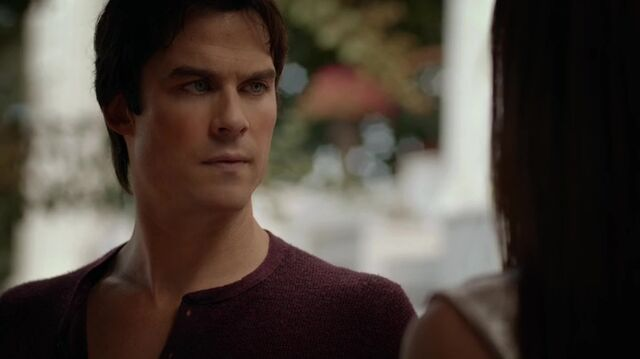 File:7X08-54-Damon.jpg