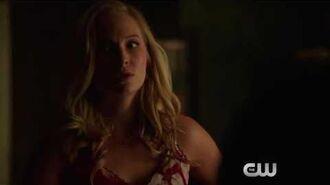 Paul Wesley previews The Vampire Diaries 8x01 (Season Premiere) - Hello, Brother HD