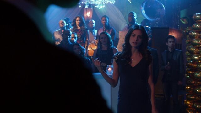 File:The Originals s01e17 HD1080p KISSTHEMGOODBYE NET 1498.jpg