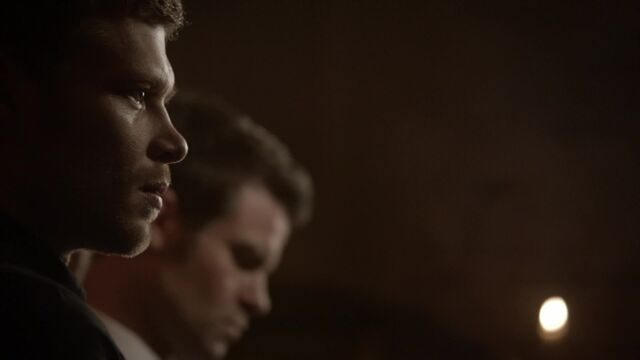 File:The Originals s01e17 HD1080p KISSTHEMGOODBYE NET 1927.jpg