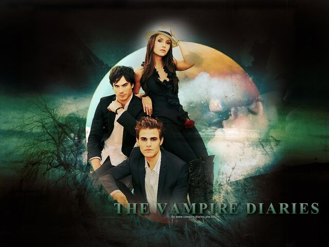 File:Wallpaper-tvd-trio.jpg