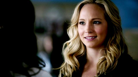 File:Candice-accola.jpg