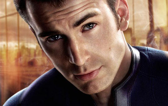 File:ChrisEvansOfferedCaptainAmerica-thumb-550x349-35873.jpg