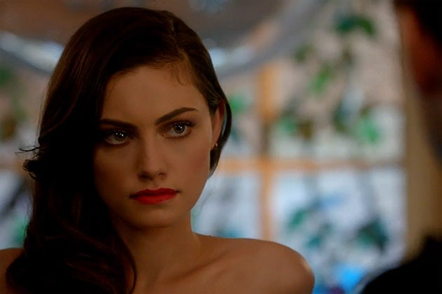 File:Phoebe-Tonkin-of-The-Originals-Discusses-Hayley-Raising-Hope.jpg