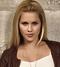 Rebekah-CastPortal