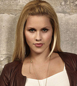 File:Rebekah-CastPortal.png