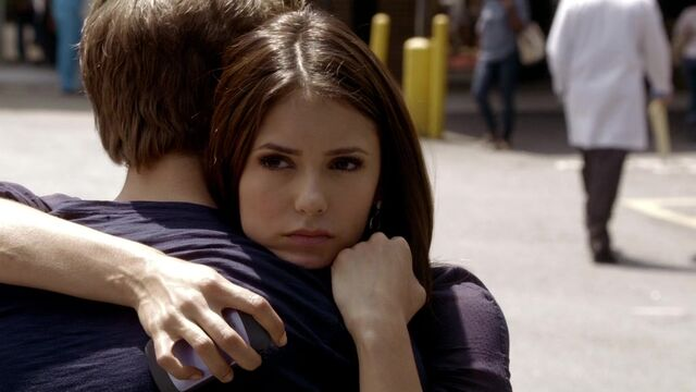 File:The Vampire Diaries S02E01 1308.jpg
