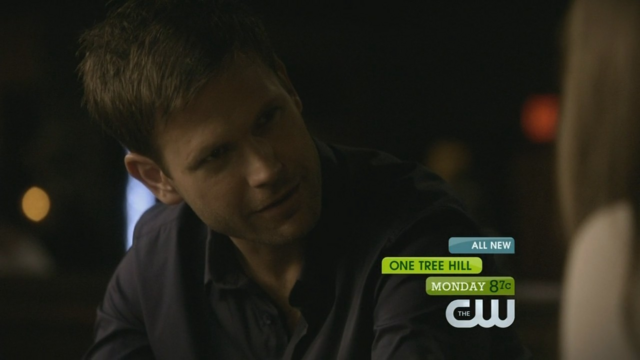 File:1x09-History-Repeating-alaric-saltzman-29264744-1280-720.png