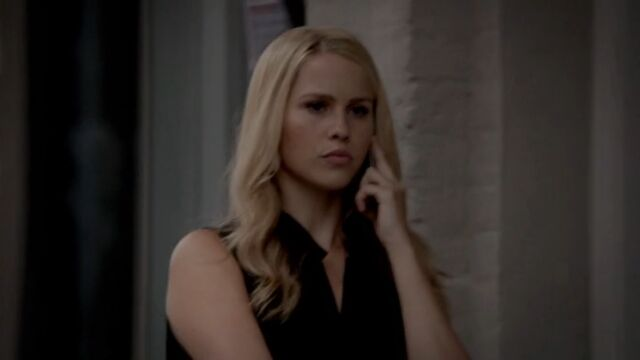 File:Rebekah 7 TO 1x03.jpg