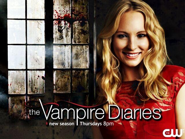File:Season-4-promo-wallpaper-the-vampire-diaries-32578922-1023-768.jpg