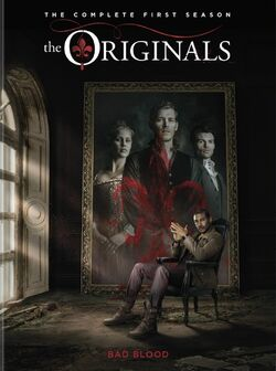 TO-S1-DVD-Front-Cover