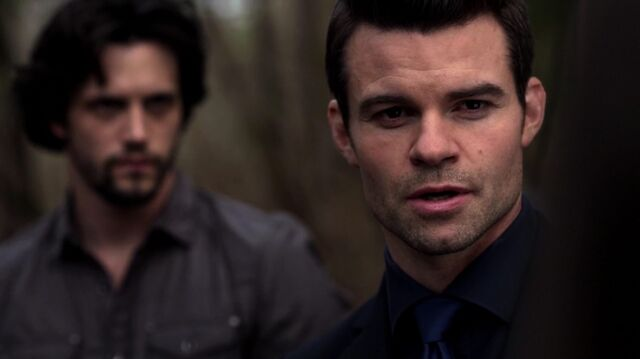 File:Normal TheOriginals220-1817Elijah-Jackson.jpg