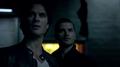 801-109-Damon-Enzo~Sybil.png