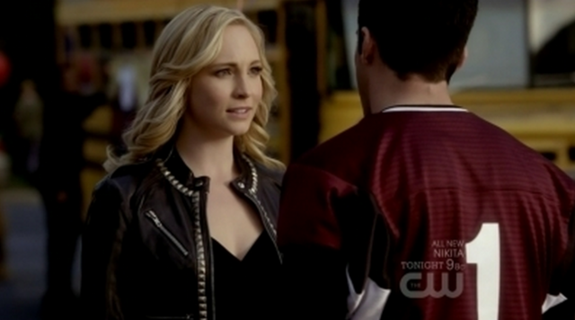 File:Caroline and Tyler 2x12.png