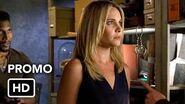 """The Originals 3x05 Promo """"The Axeman's Letter"""" (HD)"""
