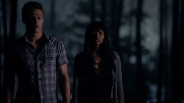 File:Matt and Bonnie 3 TVD 5x02.jpg