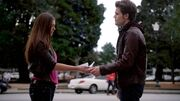 Normal tvd518 0804.abc