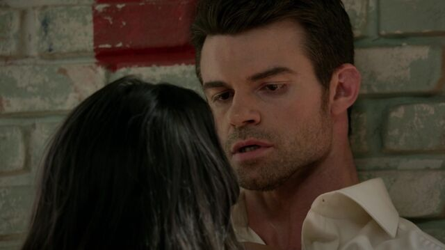File:Normal TheOriginals204-0959Elijah-Gia.jpeg