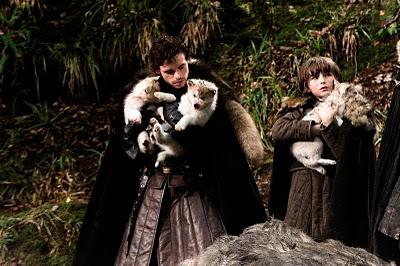 File:Robb-bran-direwolves.jpg